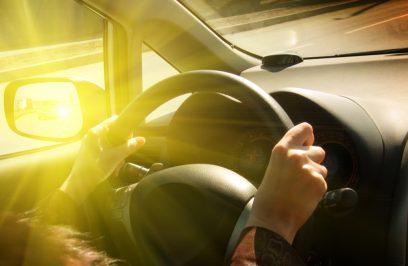 Rolety samochodowe – czy warto?