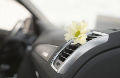 Zapach do samochodu – jaki wybrać?